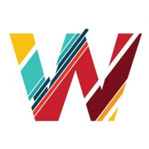 logo-clickwood