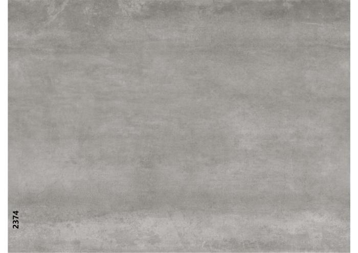 פרקט אבן גיר פולימר דמוי בטון לקיר 237-4