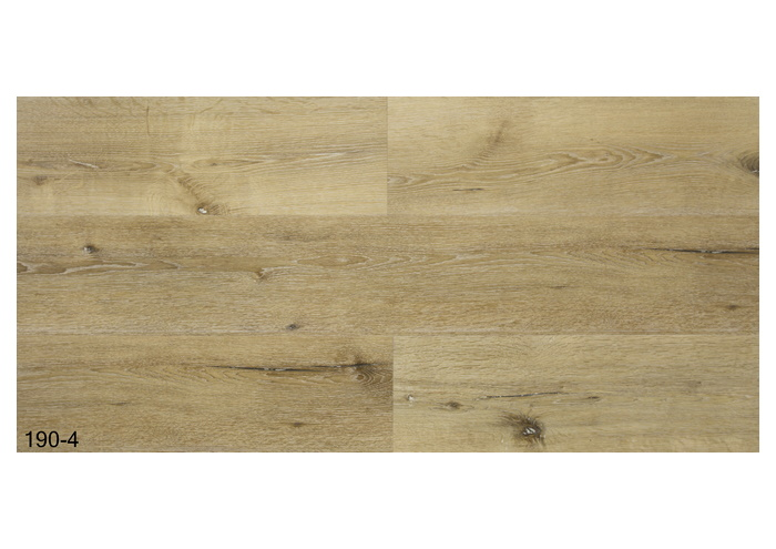 פרקט אבן גיר פולימר דמוי עץ אלון SG10001M-4
