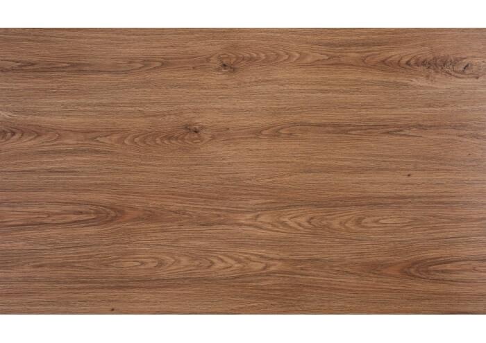 ריצוף SPC דמוי עץ קלאסי