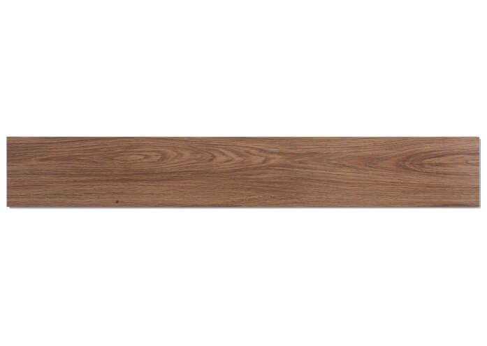 ריצוף SPC דמוי עץ קלאסי - יחיד