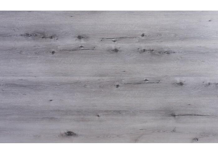 ריצוף SPC דמוי עץ לבן