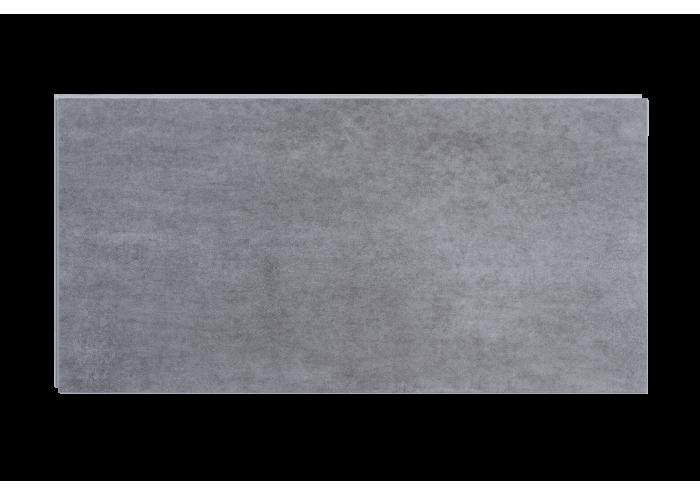 ריצוף SPC דמוי בטון