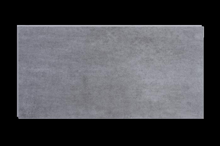 חיפוי קיר דמוי בטון 237 SPC