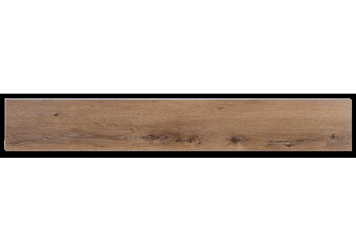ריצוף SPC דמוי עץ אלון M4